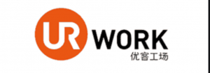 2020-07-09 15_48_54-coworking china logo - Google Search