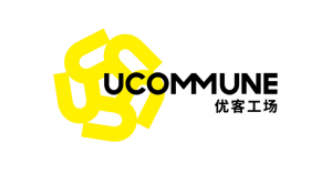 601555212service_Ucommune_featured
